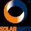 Logo SolarWatt