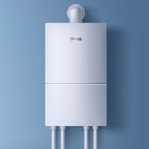 Pompa ciepła z fotowoltaiką