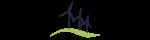 Ferrowings logo
