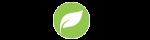 Comeko logo