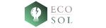Eco Sol logo
