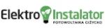 ELEKTRO-INSTALATOR logo