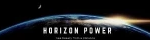 Horizon power logo