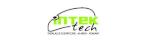 Intek tech logo