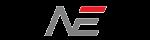 Nasza energetyka logo