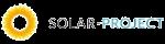 solar-project-logo
