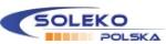 Soleko Polska logo