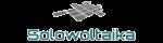 Solowoltaika logo