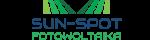 sun-spot-logo