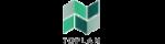 Toplan logo