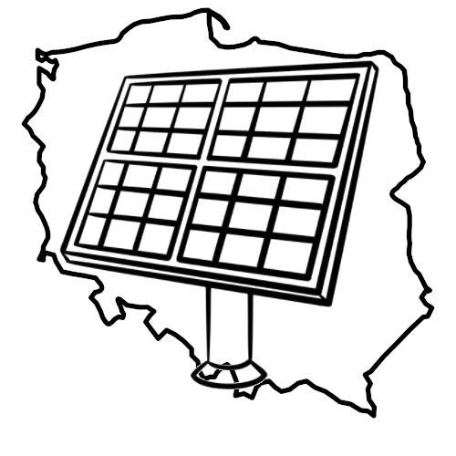 Fotowoltaika w Polsce